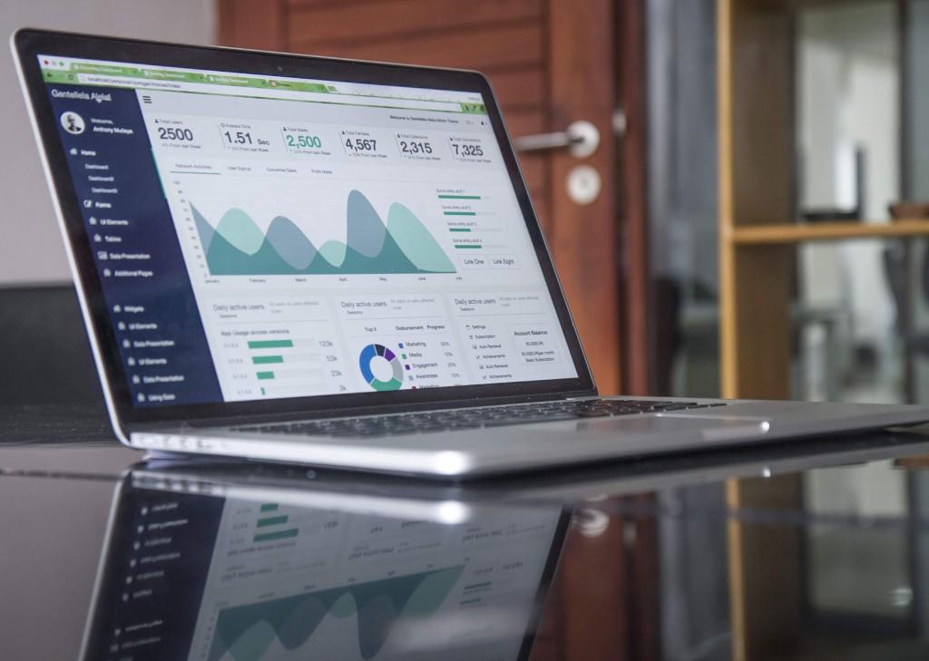 L'opinione di Retail Pro - Alexandra Firth: E' sempre una questione di dati