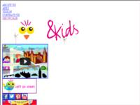 http://www.ebooks-kids.com