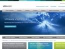 VMware amplia l'offerta per la virtualizzazione delle PMI
