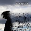 """BLASTEMA: """"ASTEROIDE"""" è IL terzo SINGOLO e video estratto da """"TUTTO FINIRA' BENE"""", album PRODOTTO DA OSTILE RECORDS"""