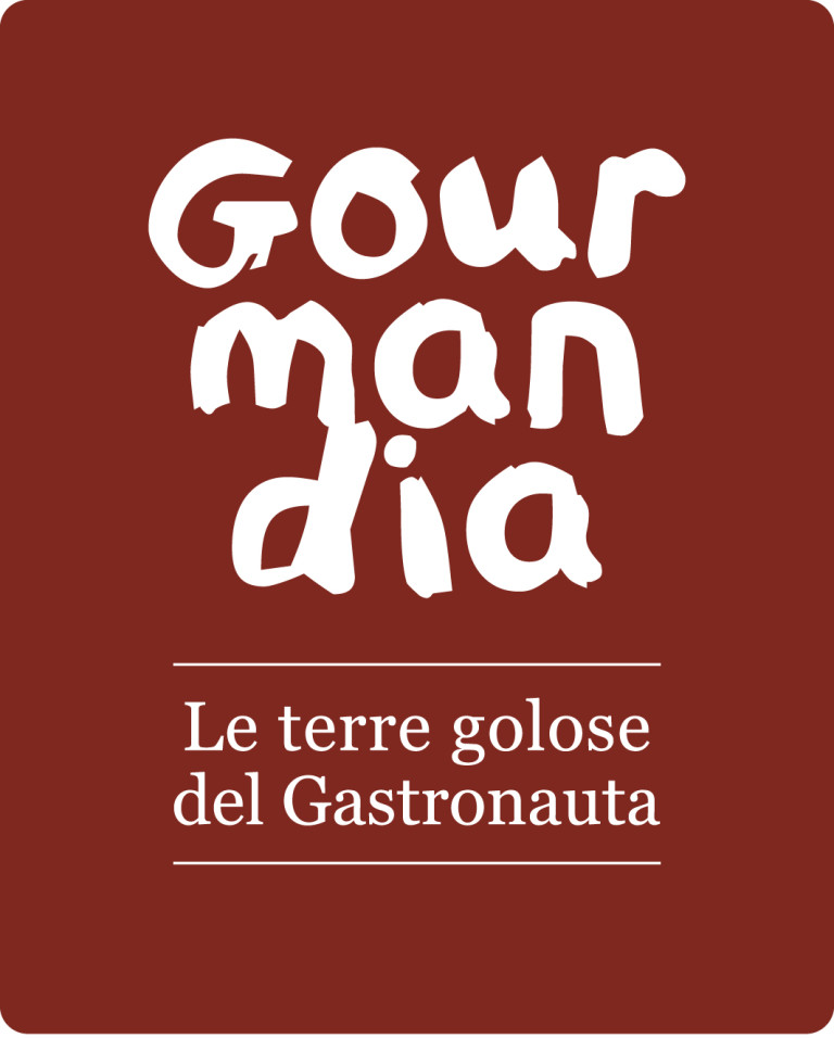 "GOURMANDIA 2017: L'IMPORTANZA DI ESSERE ""MATERIA"""