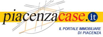 Online il portale immobiliare www.piacenzacase.it