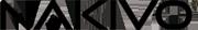 NAKIVO distribuisce le licenze per il Backup di VM di VMware