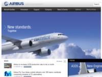 Airbus Fly Your Idea 2011: sei team italiani passano alla seconda fase del concorso rivolto agli studenti di tutto il mondo