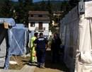 Emergenza sisma centro Italia. Il Sottosegretario d'Abruzzo Mazzocca: report attività Protezione Civile 27-29 agosto