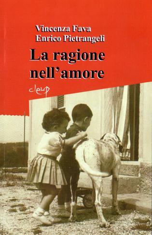 L'amore romantico che torna tra storia, leggenda e contemporaneità