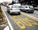 Roma, Atzeni (UILT): Agevolare l'uso del trasporto pubblico