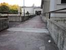 Scuola Buonarroti, da settembre completo restyling degli spazi esterni