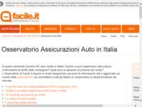 http://www.facile.it/assicurazioni/osservatorio/rc-auto-italia.html