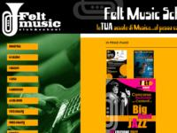 http://www.feltmusicschool.it