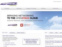 http://www.extremenetworks.com/