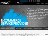 Nasce Triboo Digitale, internet company orientata all'ecommerce, alla comunicazione digitale e al performance marketing
