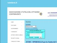 http://www.tutelare.it
