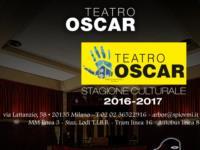 http://www.teatrooscar.com