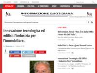 http://www.informazionequotidiana.it/2016/10/07/innovazione-tecnologica-ed-edifici-lindustria-limmobiliare/30074/