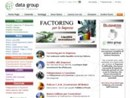 """GRUPPOFIN: il nuovo """"Nome"""" della mediazione creditizia"""