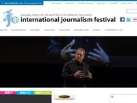 Quattro gli appuntamenti organizzati in collaborazione con UniCredit al Festival Internazionale del Giornalismo