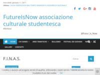 http://associazionefutureisnow.it/