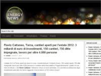 http://www.theenergynews.it/flavio-cattaneo-terna-cantieri-aperti-per-lestate-2012-3-miliardi-di-euro-di-investimenti-150-cantieri-750-ditte-impegnate-lavoro-per-oltre-4-000-persone/