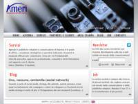 http://www.americomunicazione.it