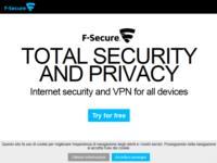 https://www.f-secure.com/total