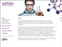 Saltigo si conferma specialista dello scale-up rapido del processo produttivo chimico e farmaceutico