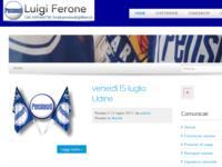 http://www.luigiferone.com