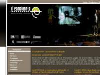 Al via la nona edizione di InediTO - Premio Letterario Nazionale Città di Chieri e Colline di Torino