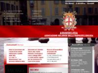 IL MIP, LA BUSINESS SCHOOL DEL POLITECNICO DI MILANO, FESTEGGIA I TRENT'ANNI