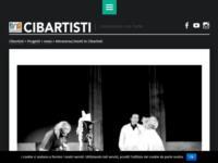 http://www.cibartisti.it/it/portfolio/attraversamenti/
