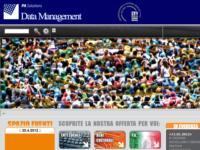 La Regione Molise al Forum PA presenta il proprio programma di open governement