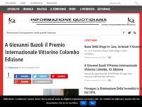 http://www.informazionequotidiana.it/2016/11/28/giovanni-bazoli-premio-internazionale-vittorino-colombo-xx-edizione/30661/
