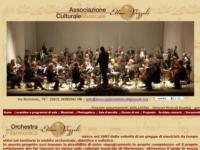 http://www.associazionemusicalepozzoli.org