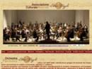 """Secondo concerto della stagione """"Itinerari Musicali Briantei 2012"""""""