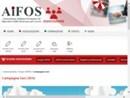 AiFOS e sicurezza: facciamo viaggiare le idee