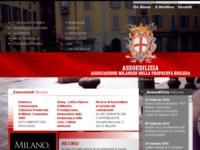Sicurezza - Obblighi di denuncia da parte dei proprietari e degli amministratori - Ordinanze Comune