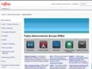 Lo starter kit IO-Link di Fujitsu semplifica lo sviluppo delle soluzioni di automazione