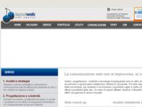 Google Adwords Certified Partner: Layoutweb ottiene la certificazione