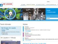 Rinnovo della partnership tra Air Liquide Healthcare ed EFA