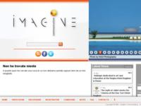http://www.imaginecommunication.eu/site/?p=2819&lang=it