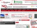 Al passo con le notizie, resta aggiornato con la free press NQnews.it – Nuovo Quotidiano. Tutto su Rimini e provincia