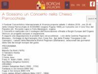 http://www.borghideuropa.it/it/italia/23-veneto/883-a-sossano-un-concerto-nella-chiesa-parrocchiale.html