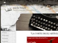 http://www.pgeventi.it