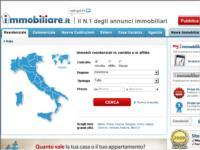 http://www.immobiliare.it