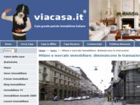 http://www.viacasa.it/system/publications/show_publications/?article_id=295
