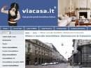 Milano e mercato immobiliare: diminuiscono le transazioni