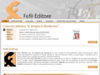 http://www.fefeeditore.com