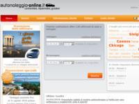 Un giorno gratuito.Offerta per un autonoleggio a Malta