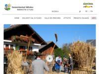 http://www.villnoess.com/it/info/festa-del-contadino/