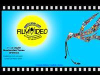 Collaboratori volontari per FilmVideo Montecatini 2009